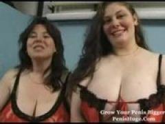 Fette Hausfrauen wollen Hardcore Sex
